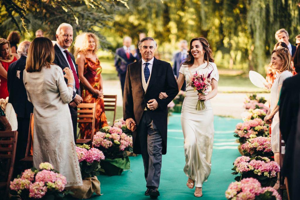 boda el campillo Madrid fotografia de boda el escorial 026