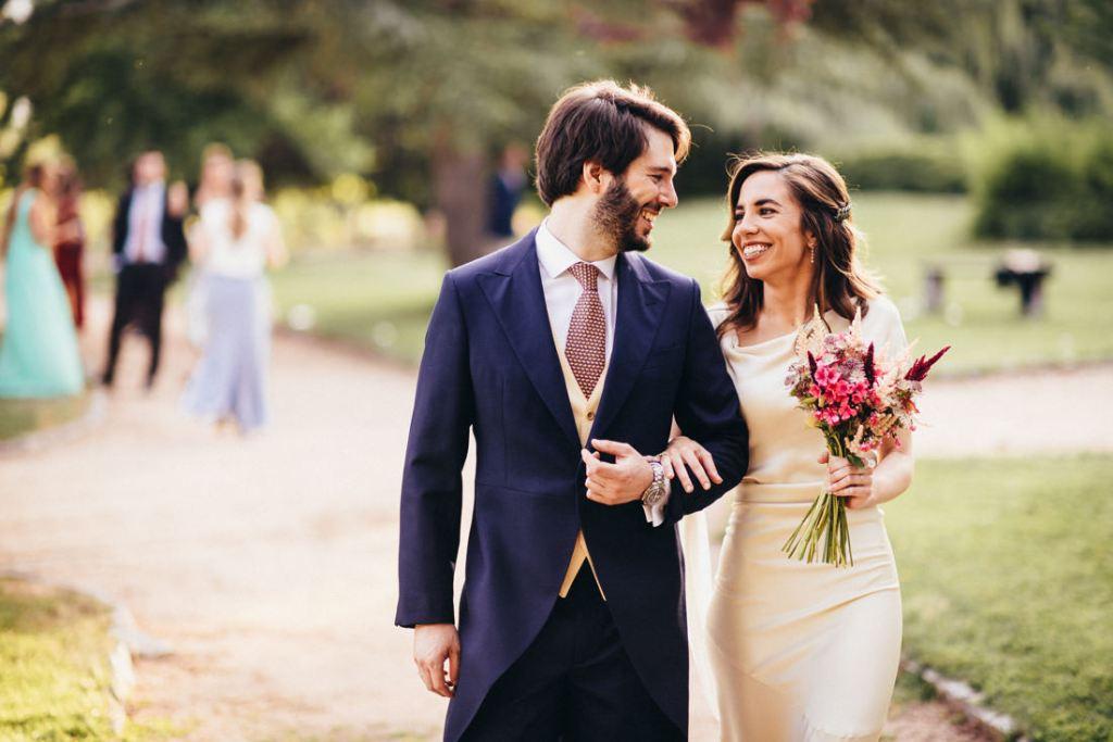 boda el campillo Madrid fotografia de boda el escorial 030