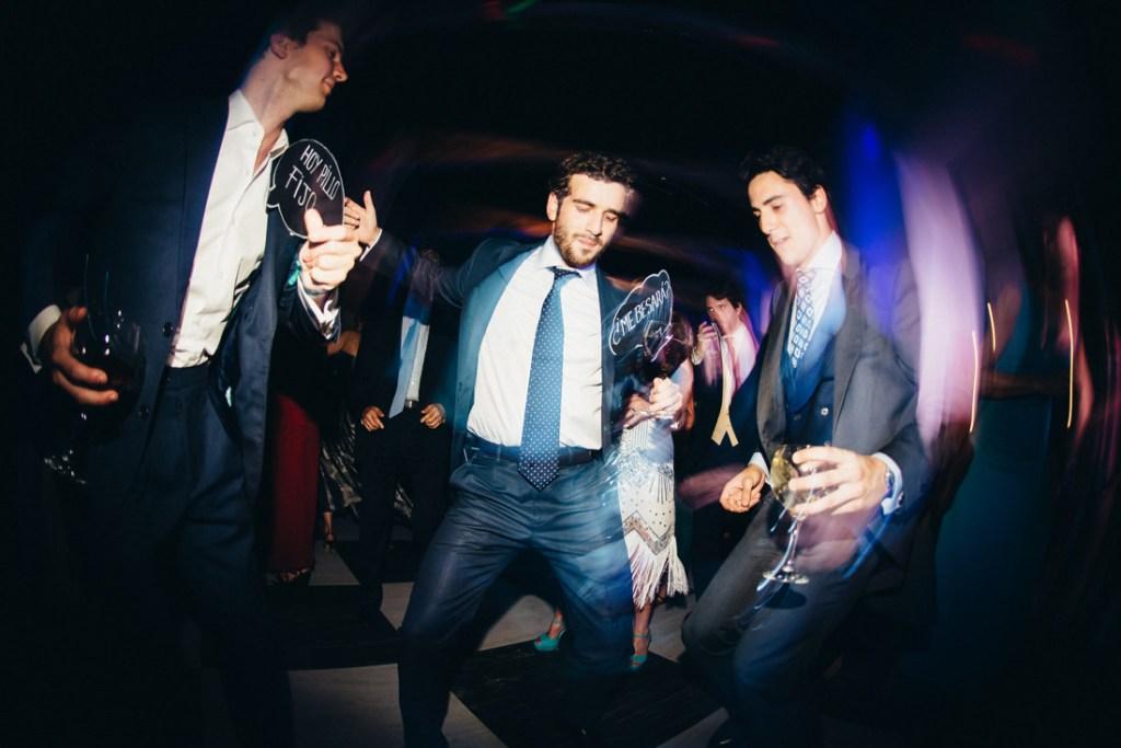 boda el campillo Madrid fotografia de boda el escorial 044