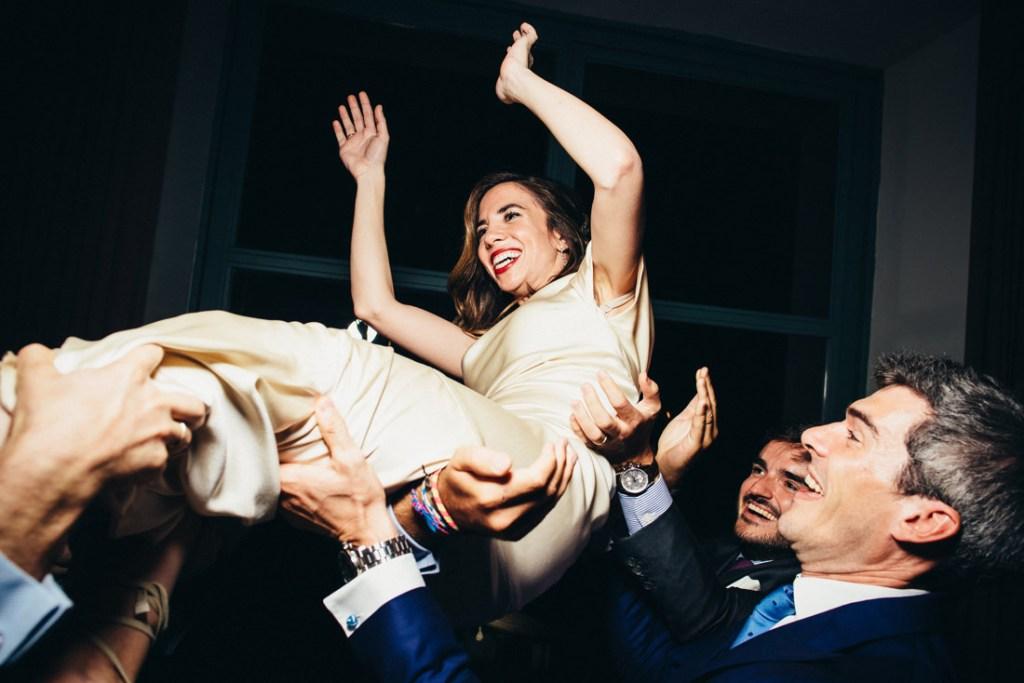 boda el campillo Madrid fotografia de boda el escorial 052