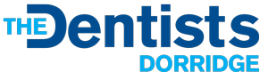 The Dentists Dorridge - Dorridge