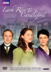Lark Rise to Candleford 2