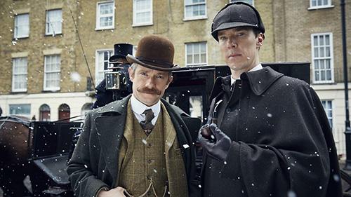 Sherlock-Abominable-Bride