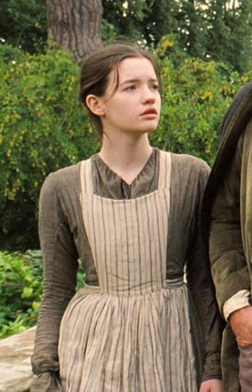 Image result for mary bennet pride and prejudice