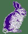 bunny-stamp-sm