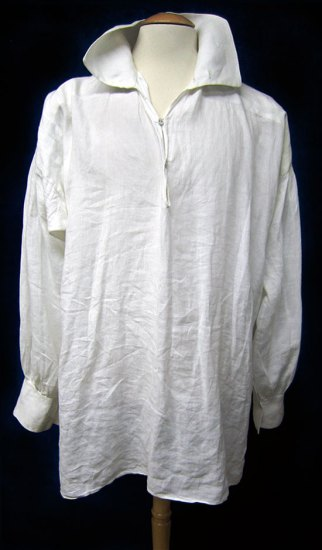 Folger-Shakespeare-Museum-PP-Mr-Darcy-Wet-shirt-sm