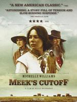 Meeks-cutoff