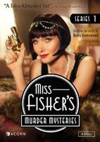 Miss-Fischer