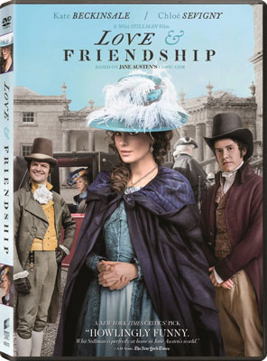 Love-Friendship-DVD