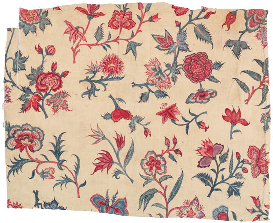 late-18th-c-india-chintz
