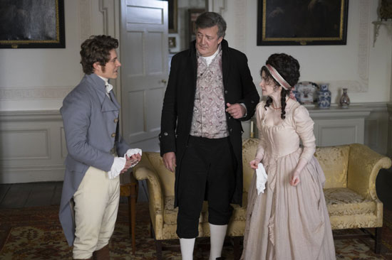 love-friendship-review