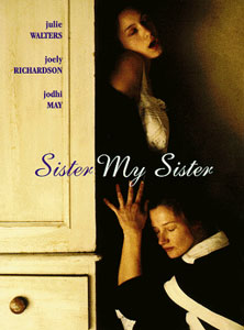 sister-my-sister