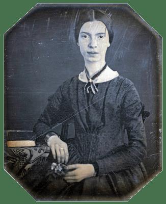 BW-Emily-Dickenson-16