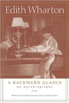 a-backward-glance-book