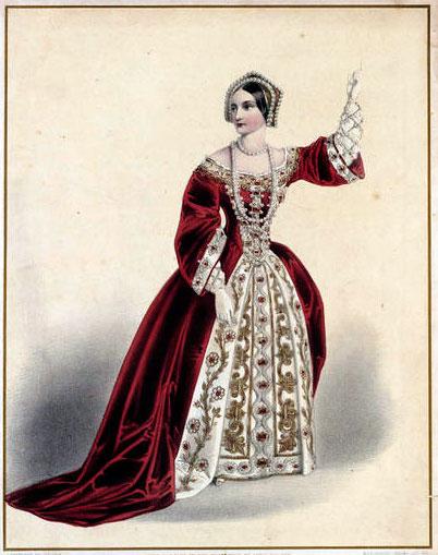 anne-boleyn-19th-c-print