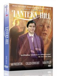 lantern-hill-250