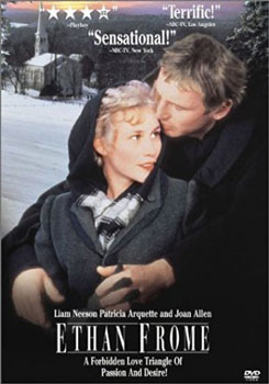 ethan-frome-dvd