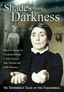 shades-of-darkness-dvd