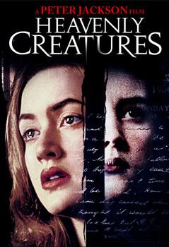 heavenly-creatures-dvd