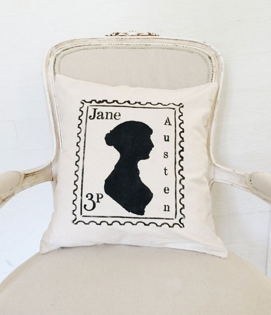jane-austen-pillow-cover-stamp