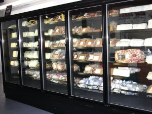 willowcreekmeats-refrigerator