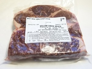 WillowCreekMeats-RetailProducts-83