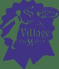 willowCreekMeats-Villagepiemaker