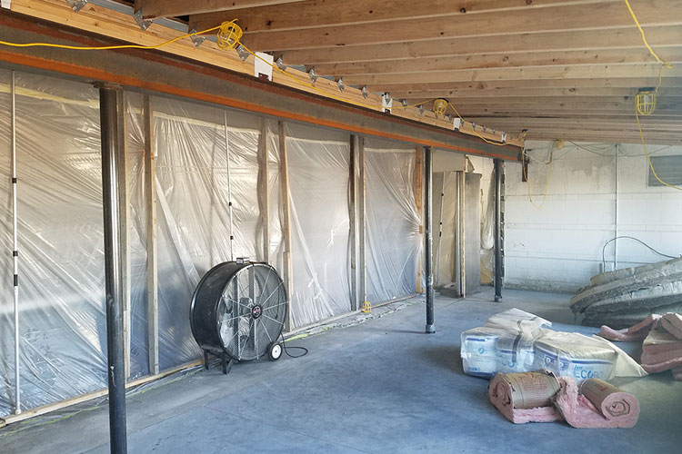willowcreekmeats-building-phase2-4
