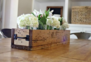 willowcrest lane shop farmhouse decor