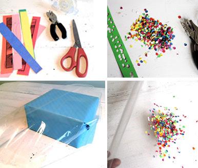 confetti-how-to