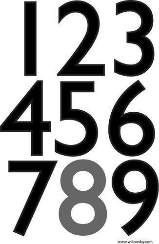 june11numbers
