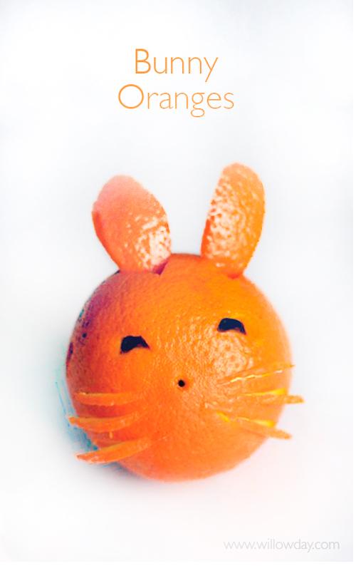 bunny-orangesnew