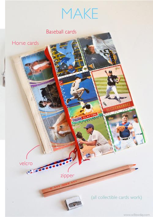 26-august-horse-pen-case-two
