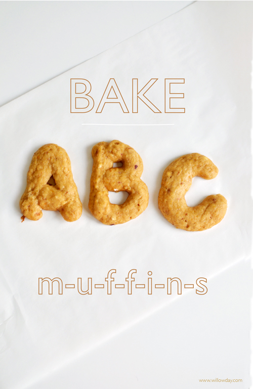 29-august-abc-muffinsaa