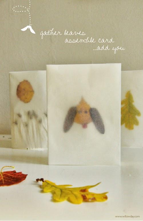 20-sept-leaf-card-bbb