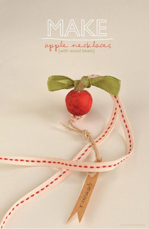 6-september-apple-aa
