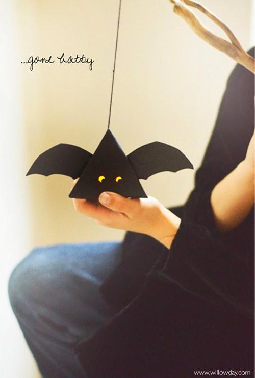 22-october-batsb