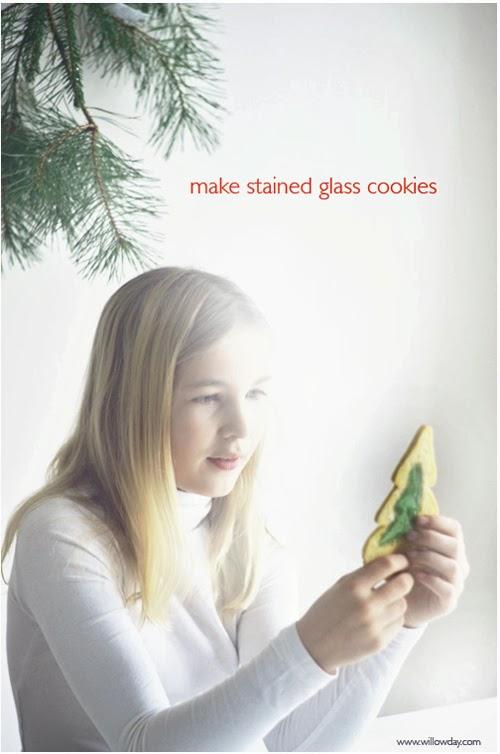 11-dec-cookiea-1