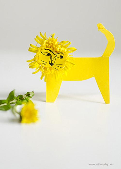 dandelion-paper-lions_sololg