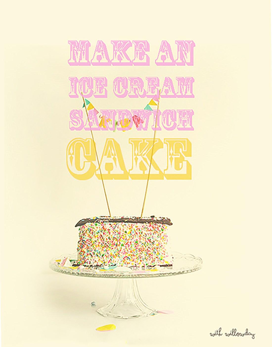 1600 NEW-ICE-CREAM-CAKE