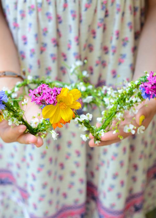 flowerzigzagcrown