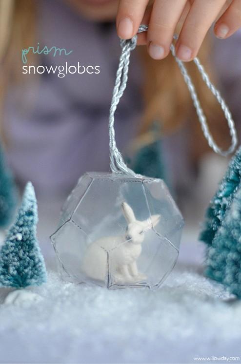 snow-globe-prisms