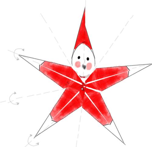 tcc_paper-stars_squeeze