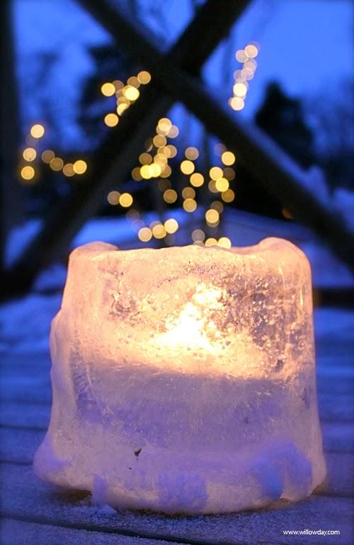 30-november-ice-bucket