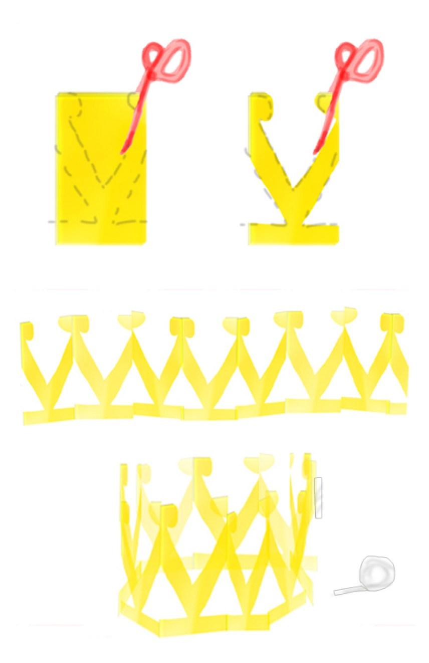 fete-de-roi-crown-how-to-lead-ab