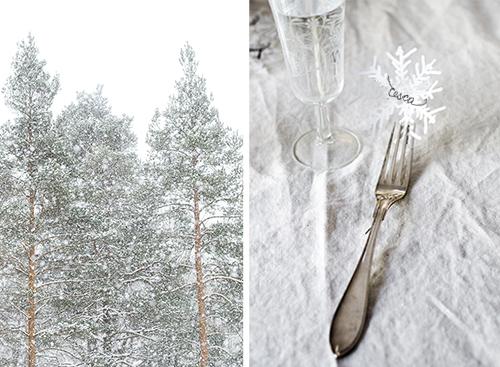 snowflake-tabledouble500