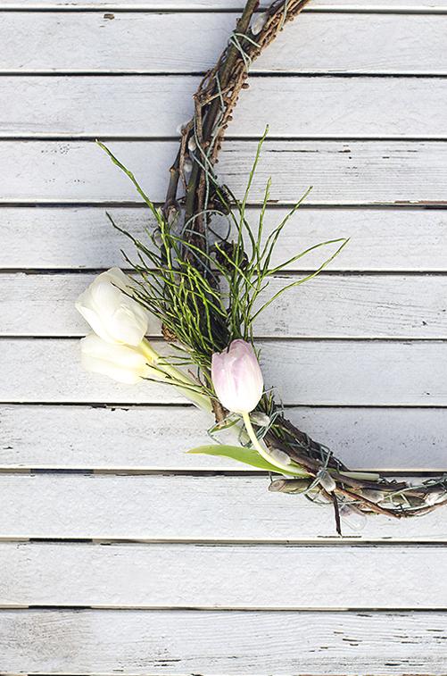 willow-lead-wreath500aaaa_6