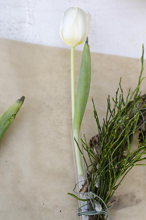 willow-lead-wreath500d