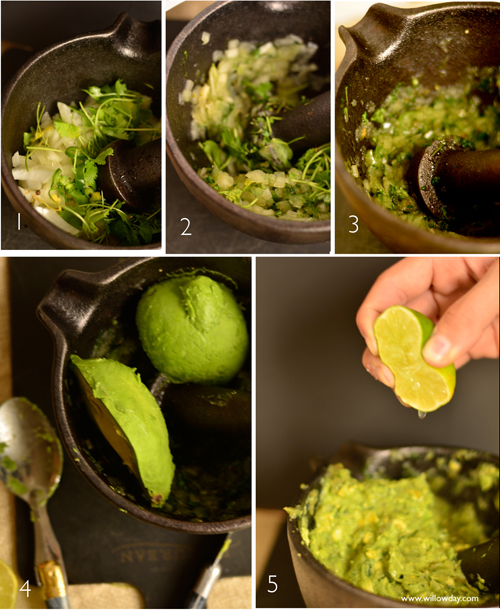 may5-guac-tutoriala