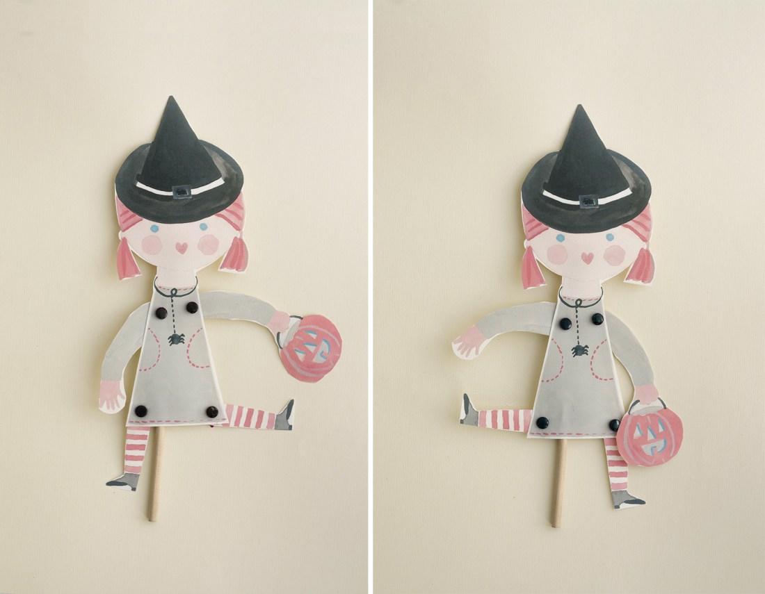 Halloween Puppet_LEAD_BLOG